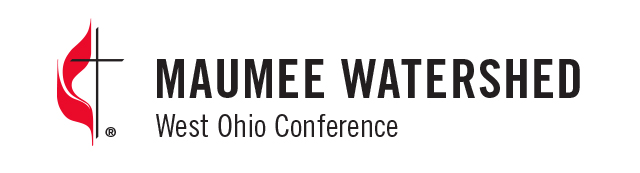 The Maumee Watershed District of the West Ohio Conference of the United Methodist Church